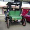 1910 Model 14B Roadster