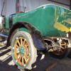 1918 EX-45 Touring