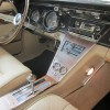 1965 Model Riviera Gran Sport Series 49447