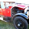 1924 McLaughlin Buick - Model 24-45