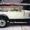 1926 Model 26-45 Tourer