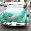 1949 Model Buick Roadmaster Riviera, model 76-R
