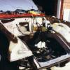 1963 Model 4367 Skylark Convertible V8
