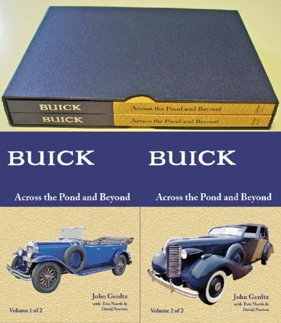 buick_book_release