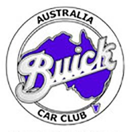 Buick Car Club of Australia Inc. in NSW
