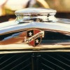 1929 Model 35 Marquette Tourer
