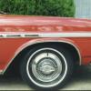 1964 Model 4337 Skylark Coupe