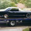 1965 Model Riviera Grand Sport