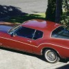 1971 Model 49487 - Riviera GS Boat-tail Coupe