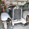 1928 28-6-24 sport roadster