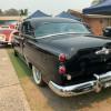 1953 Buick Riviera Special 2door Coupe