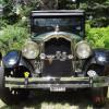 1927 model 47
