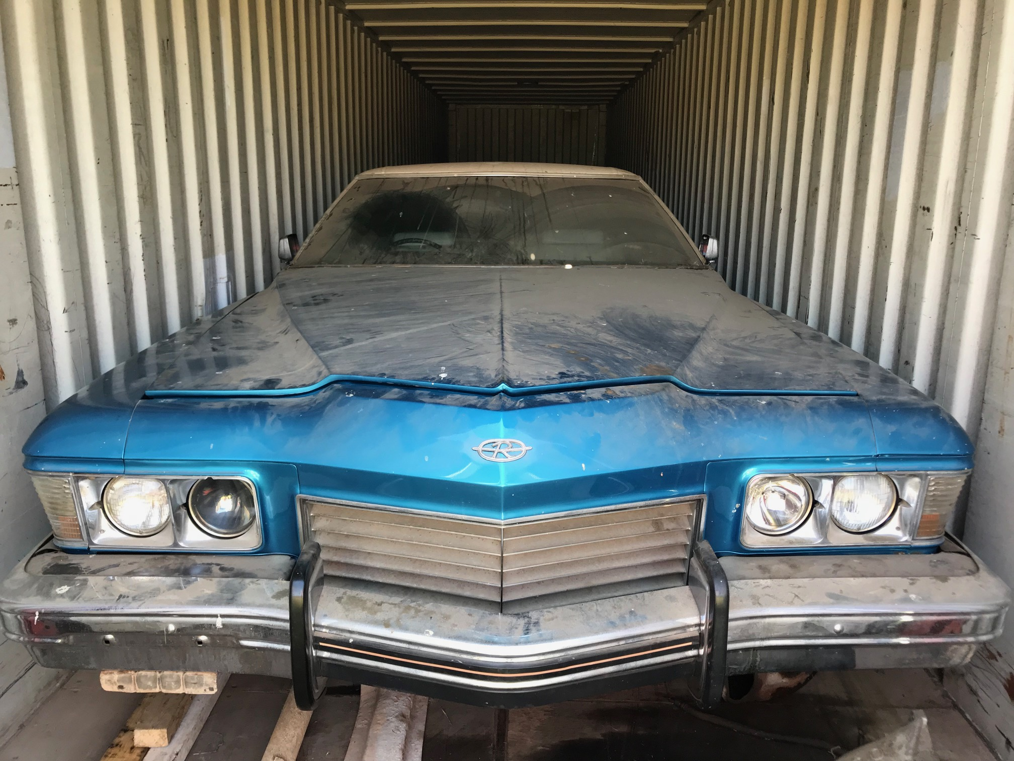 Marketplace Buick Car Club Of Australia Inc In Nsw 1954 Riviera Convertible For Sale Rhd 1973 Boat Tail